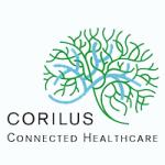 CORILUS - Nos références