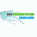 Eco microstation eauclaire - Nos références