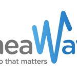 rheawave - Nos références