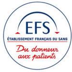 EFS - Etablissement Français du Sang - Nos références