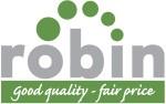 logo-robin-solutions