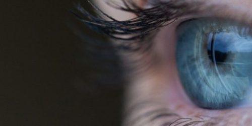 eye-691269_1920-1600x400
