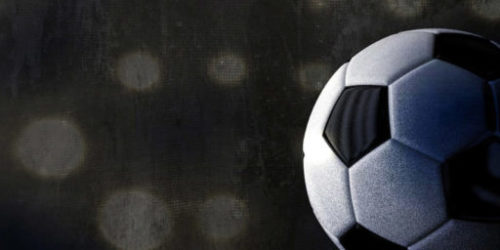football-2-1600x400