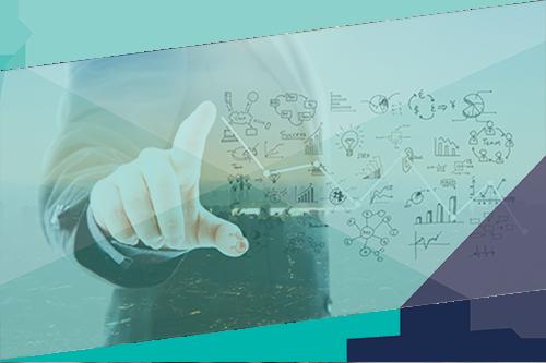 Infotec pro - centre de services - technologie de l'information - création d'applications - Assistance système d'information