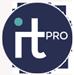 Infotec pro - logo- centre de services - technologie de l'information - création d'applications - Assistance système d'information